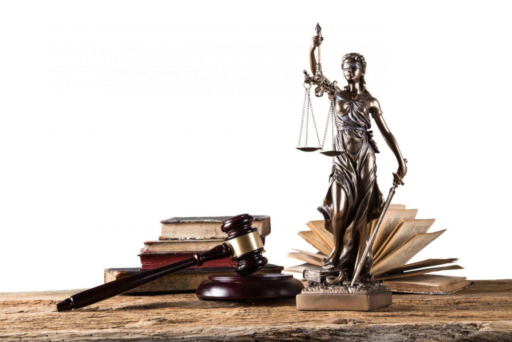 Accompagne professionnels et entreprises dans l'acquisition de preuves et renseignements à Orgueil