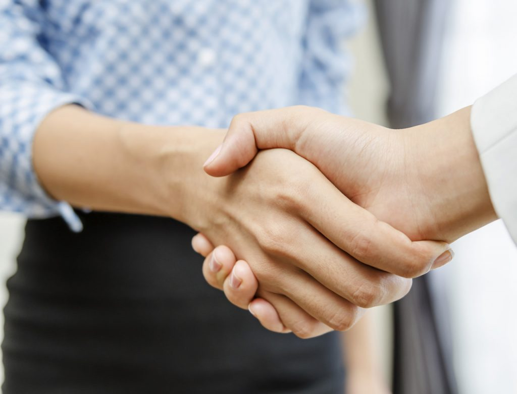 Infidélité, filatures, divorce, adultère. Une agence d'enqueteur privé à Puygaillard-de-Quercy