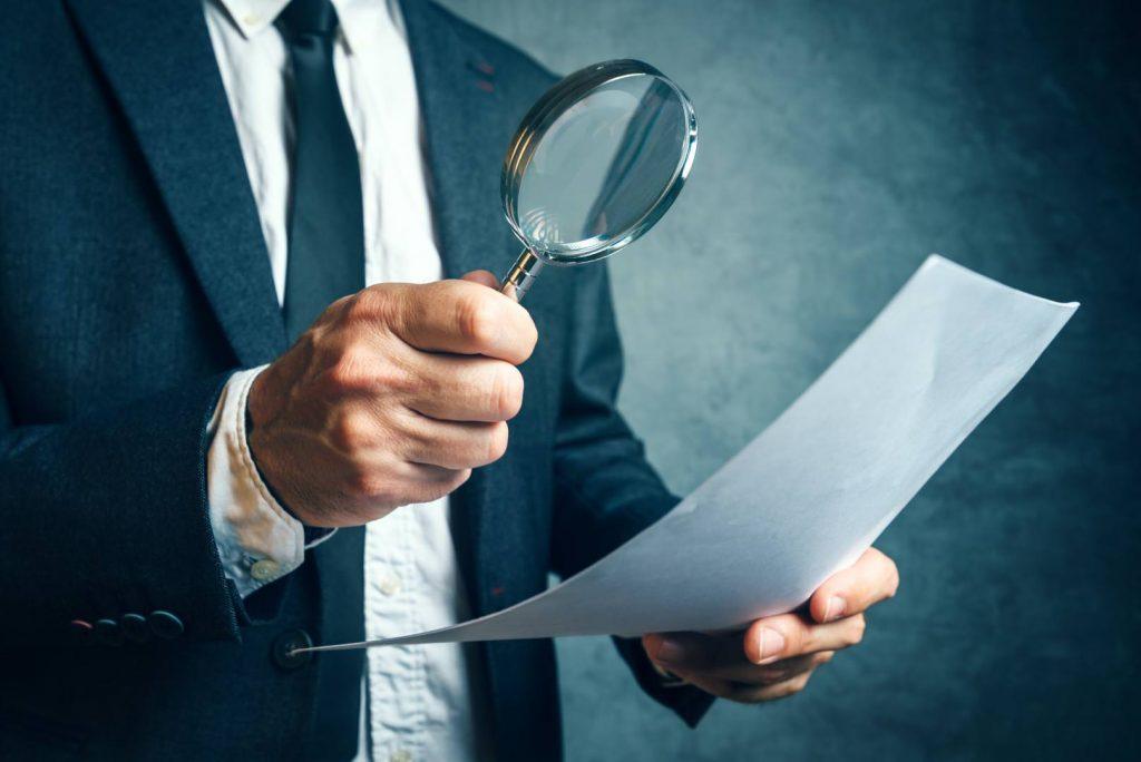 Toutes investigations à caractère privé, économique, industriel, commercial aux environs de Albias